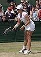 Ashleigh Barty Wimbledon 20110630.jpg