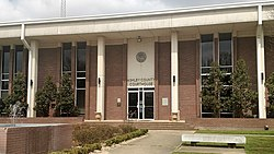 Ashley county courthouse 001.jpg