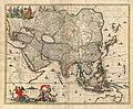 Asia Map 1689.JPG