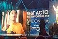 Asian Academy Creative Award 2018.jpg