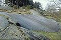 Aspeberget - KMB - 16000300014862.jpg