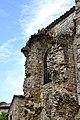 Assisi - panoramio (4).jpg