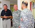 Assistant Secretary of Defense visit to Task Force Sinai DVIDS215708.jpg