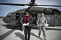 Assistant secretary of the Army (IE& E;) and assistant secretary of the Air Force (IE& E;) visit Fort Wainwright, Alaska 150514-A-DL550-025.jpg