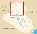 AssyrianChaldeanSyriacRegionMap.jpg