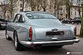 Aston Martin DB5 - Flickr - Alexandre Prévot (3).jpg