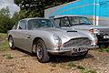 Aston Martin DB6 (3914711359).jpg