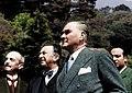 Atatürk12.jpg