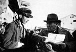 Atatürk Sivas'ta (20 Kasım 1930).jpg