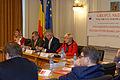 Atelierele Viitorului - Editia a III-a, Palatul Parlamentului (10775389364).jpg