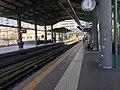 Athens Metro Attiki Line 1.jpg