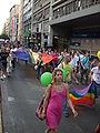 Athens Pride 2009 - 43.jpg