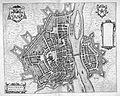 Atlas Beudeker-C9E10 042 12A-MAESTRICHT TRAIECTVM AD MOSAM.jpeg