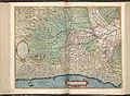 Atlas Ortelius KB PPN369376781-062av-062br.jpg