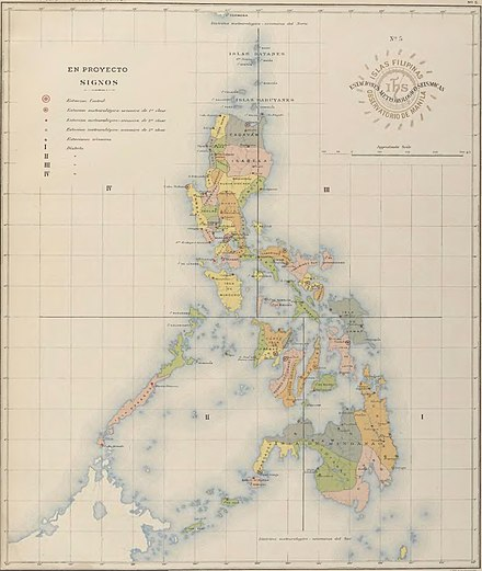 Atlas de Filipinas (page 31 crop).jpg