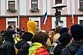 Atmosphere at Heameeleavaldus October 4th 2020 in Tartu, Estonia 18.jpg
