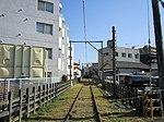 Atsugi Air Group Line 02.jpg
