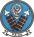 Attack Squadron 46 (US Navy) insignia c1966.png