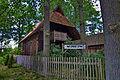 Außenanlage des Heimatmuseum Hermannsburg IMG 1531.jpg