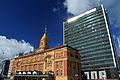 Auckland Street View 08 (5642790252).jpg
