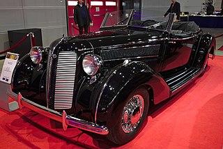Audi 920 Motor vehicle