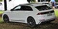 Audi Q8 55 TFSI Quattro Monrepos 2019 IMG 1879.jpg