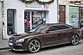 Audi RS5 (23522006709).jpg
