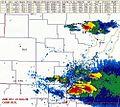 August 23 1998 Wisconsin Radar.jpg