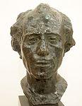 Auguste Rodin - Gustav Mahler (1909).jpg