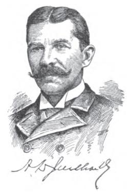 Augustus D. Juilliard.png