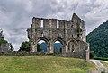 Aulps abbey 03.jpg