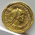Aureo di traiano decio, 249-251 dc., roma.jpg