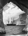 Aurora Ship.png