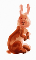 Auryn Ink Rabbit.png