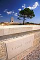 Aussie Memorial at Lone Pine.jpg