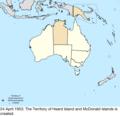 Australia change 1953-04-24.png
