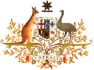 Australian coat of arms 1912 edit.png