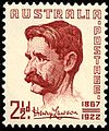 Australianstamp 1539.jpg