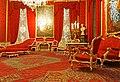 Austria-00242 - Salon of Franz Karl (9165865158).jpg