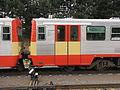 Austria (Österreich), Köflach, A-GKB 95 81 5070 009-3, SzG39983.JPG