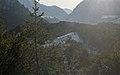 Austria - panoramio - A J Butler (1).jpg