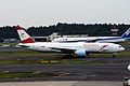 Austrian Airlines Boeing 777-2Z9-ER (OE-LPD-35960-607) (20576732482).jpg