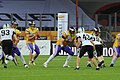 Austrian Bowl 2013-059.JPG