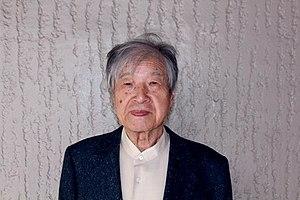 Saiichi Maruya cover