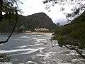 Av. João Luís Alves, 378 - Urca, Rio de Janeiro - RJ, 22291-090, Brazil - panoramio.jpg