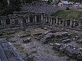 Avantiswamin Temple in Kashmir 13.jpg