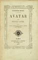 Avatar Gautier 1857.png