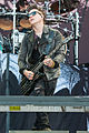 Avenged Sevenfold-Rock im Park 2014 by 2eight 3SC7699.jpg