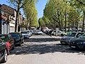 Avenue Cimetière Parisien - Pantin (FR93) - 2021-04-25 - 2.jpg
