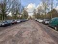 Avenue Polygone - Paris XII (FR75) - 2021-01-22 - 3.jpg